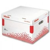 Archivační kontejner Esselte Speedbox - velikost L