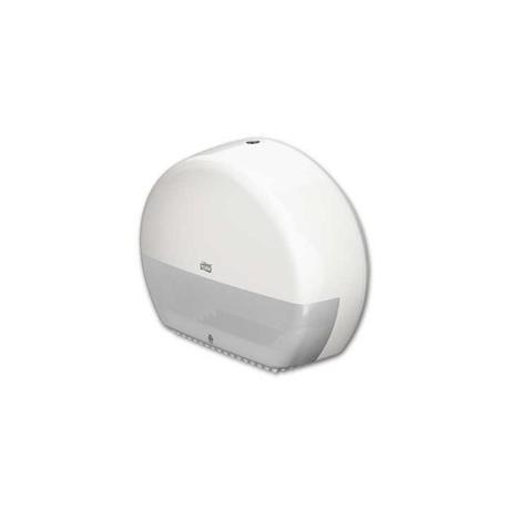Zásobník Jumbo - mini, bílý