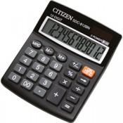 Stolní kalkulačka Citizen SDC-812BN