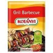 Kotányi Gril Barbecue 30g