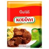 Kotányi Guláš 26g