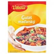 Vitana Guláš maďarský 30g