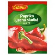 Vitana Paprika uzená sladká mletá 25g