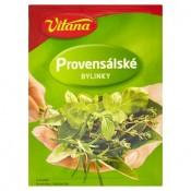 Vitana Provensálské bylinky 15g