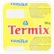 Mlékárna Kunín Termix vanilka 90g