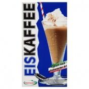 Eiskaffee ledová káva 500ml