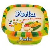 Perla Plus vitamíny margarín 500g