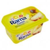Rama Classic margarín 500g