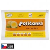 Agricol Poličanka majonéza 100ml