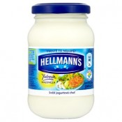 Hellmann's Yofresh Majonéza 225ml