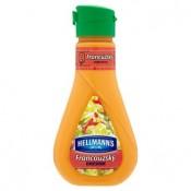 Hellmann's Francouzský dresink 235ml