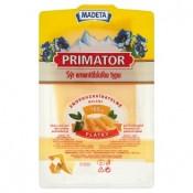 Madeta Primator Sýr ementálského typu 100g