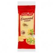 Entremont Emmental tvrdý sýr 220g