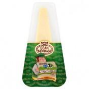 Gran Moravia Extra tvrdý sýr 100g