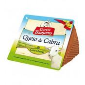Cabra al Vino španělský sýr chlaz. 1x150g