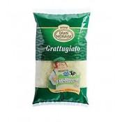 Gran Moravia strouhaný sýr chlaz. 1x1kg