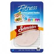 Schneider Fitness kuřecí šunka 100g