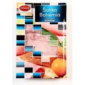 Le&Co Šunka Bohemia výběrová shaved chlaz. 1x100g