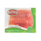 Fratelli Beretta Prosciutto Crudo plátky chlaz. 1x120g