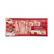Le&Co Anglická slanina plátky shaved chlaz. 1x200g