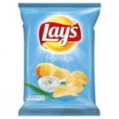 Lay's Fromage 77g