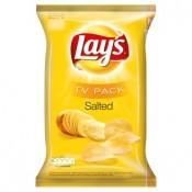 Lay's Solené 150g