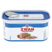Zwan Luncheon meat 200g