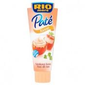 Rio Mare Paté Tuňákový krém 100g
