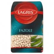 Lagris Fazole malá bílá 500g