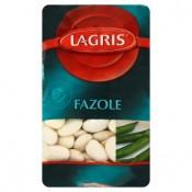 Lagris Fazole velká bílá 450g