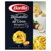 Barilla Tagliatelle - Vaječné těstoviny 500g