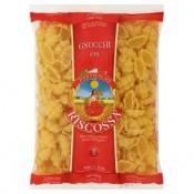 Riscossa těstoviny semolinové - Gnocchi - lastury 500g