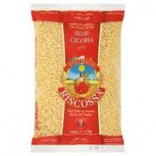 Riscossa těstoviny semolinové Seme di cicoria - těstovinová rýže 500g