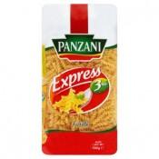 Panzani Express Fusilli 500g