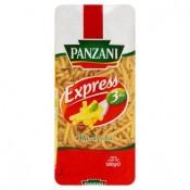 Panzani Express Maccheroni 500g