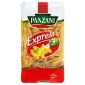 Panzani Express Penne Rigate 500g