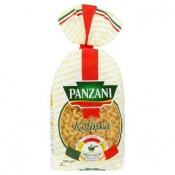 Panzani Kolínka bezvaječné semolinové sušené těstoviny 500g