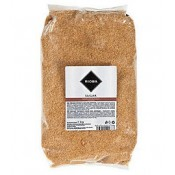 Rioba Dark Demerara třtinový cukr 1x1kg