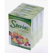 Stevia Sypké sladidlo 3x250g