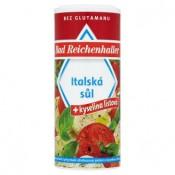 Bad Reichenhaller Italská sůl s kyselinou listovou 90g