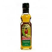 Carbonell Extra virgin olivový olej 1x250ml