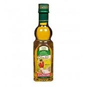 Carbonell olej olivový extra virgin 1x500ml