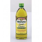 Monini Extra Virgin Olivový olej 1x750ml