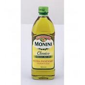 Monini Extra Virgin Olivový olej 1x750ml