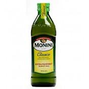 Monini Olivový olej classico 1x500ml