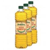 Ondoliva Pomace olivový olej 1x1L