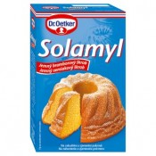 Dr. Oetker Solamyl 200g