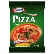 Labeta Pizza sypká směs 250g