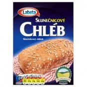 Labeta Slunečnicový chléb sypká směs 500g