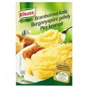 Knorr Bramborová kaše 110g